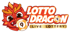 dragonlotto